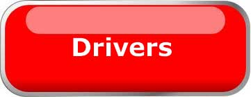 Drivers_button