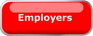 employers_button