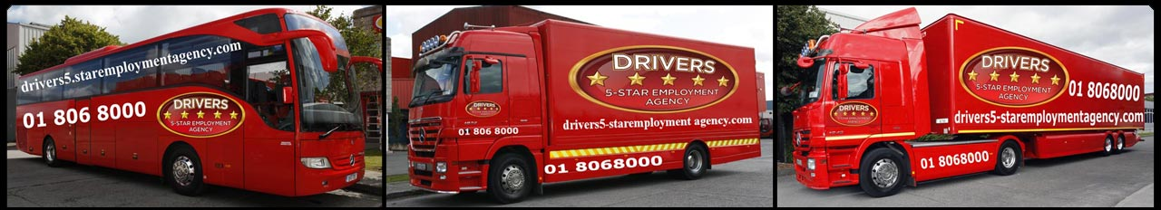 drivers5-staremployment-agency